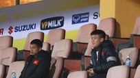 Công Phượng không xứng với Quả bóng Vàng, Duy Mạnh nghỉ trận gặp Ulsan Hyundai