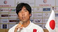 HLV Nhật Bản: 'U21 Việt Nam vượt trội so với U21 Thái Lan'