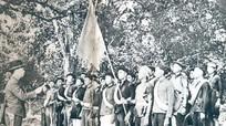 Những trang sử hào hùng của Quân đội nhân dân Việt Nam