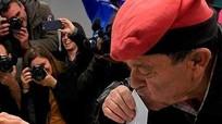 Bầu cử Catalonia: Đảng phản đối Catalonia độc lập giành chiến thắng