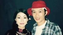 Giọng ca 'Hoa mười giờ': Tôi vẫn còn yêu anh Hoài Linh rất nhiều
