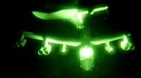 Chuyện 'săn pháo đài bay B-52' trên vùng trời Nghệ An