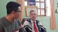 Công an vào cuộc vụ 'nhiều giáo viên ở Nghệ An mòn mỏi chờ phụ cấp'