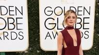 10 bộ đầm giúp sao Hollywood ghi dấu ấn trên thảm đỏ 2017