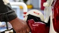 Giá dầu thế giới tăng vọt, cao nhất từ 2015 đến nay