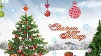 Thư mừng Lễ Thiên Chúa Giáng sinh năm 2017
