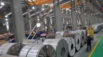 Nghệ An: Chỉ số sản xuất công nghiệp tăng hơn 19%