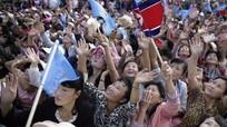 Lệnh trừng phạt mới của LHQ khó gây tổn thương chính quyền Triều Tiên