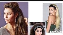 Dự đoán 5 kiểu tóc sẽ 'bùng nổ' trong năm 2018