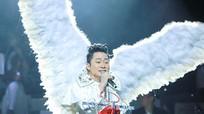 Sau 4 tháng sau phát ngôn dậy sóng, Tùng Dương: 'Tôi cũng hát được Bolero'