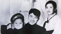 Triều Tiên kỷ niệm 100 năm ngày sinh của bà nội Kim Jong-un