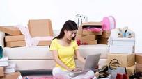 7 bí quyết mua hàng online từ nước ngoài bảo đảm