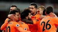 Liverpool - Swansea: Cẩn thận kẻ cùng đường!