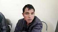 Kỳ Sơn: Bắt đối tượng tàng trữ hàng trăm viên nén ma túy tổng hợp