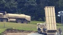 Nga: Mỹ lợi dụng vấn đề Triều Tiên để quân sự hóa châu Á-Thái Bình Dương
