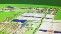 Khảo sát 210 ha sản xuất nông nghiệp ứng dụng công nghệ cao tại Nghĩa Đàn
