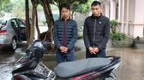 Công an Nghi Lộc bắt giữ hơn 200 đối tượng phạm tội