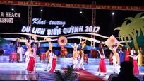 Quỳnh Lưu tổ chức, tuyên truyền tốt các sự kiện lớn trong năm
