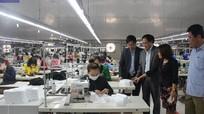 Thị xã Hoàng Mai đón đầu cơ hội đầu tư