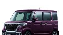 Mazda ra mắt 'xe hộp diêm' giá rẻ, siêu tiết kiệm