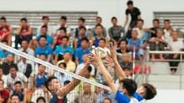 Thể thao Nghệ An 2017: Sôi động phong trào, phập phù thành tích cao