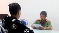 Thanh niên livestream 'Cô Ba Sài Gòn' bị phạt 15 triệu đồng