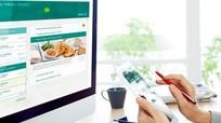 Tuyệt chiêu tăng doanh số bán hàng online