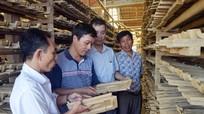 Chi tiết mức lương tối thiểu vùng ở Nghệ An áp dụng từ 1/1/2018