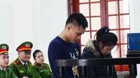 9 năm tù cho cặp vợ chồng 'hờ' bán trẻ em sang Trung Quốc