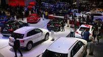 Những chính sách quan trọng với ngành ôtô trong năm 2017