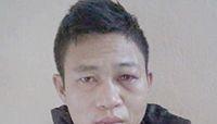 Thanh niên người Nghệ thủ súng trong người, giao dịch lô hồng phiến gần 300 triệu đồng