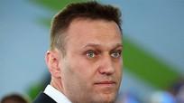Tòa án tối cao Nga cấm lãnh đạo đối lập tranh cử tổng thống