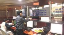 Đến ngày cuối năm, thu ngân sách Nghệ An đạt 10.772 tỷ đồng