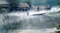 Vì sao nên đi du lịch mùa đông ở Tây Nghệ An