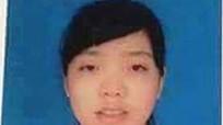 Nữ sinh Nghệ An mất tích khi ra Hà Nội: Điện thoại đột ngột thông sóng cả 2 sim