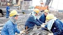 Cần làm những gì để hưởng trợ cấp thất nghiệp?
