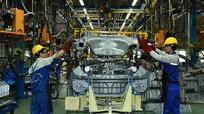 8 quy định, chính sách mới về ôtô có hiệu lực từ 1/1/2018