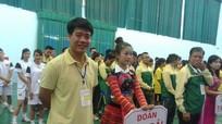 Trọng tài Việt qua đời sau cơn đột quỵ ở đợt kiểm tra thể lực