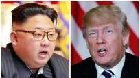 Ông Trump sẽ gặp Kim Jong-un ở đâu?