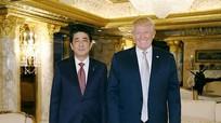 Nhật Bản, Mỹ hối thúc Triều Tiên từ bỏ toàn bộ tên lửa