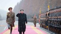 """Kim Jong-un sẽ là """"Đặng Tiểu Bình của Triều Tiên""""?"""