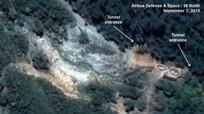 Cần hàng trăm thanh sát viên giám sát quá trình phi hạt nhân hóa ở Triều Tiên
