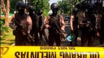 Đại sứ quán Việt Nam tại Indonesia cảnh báo công dân hạn chế đến nơi công cộng