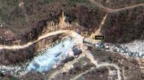 Triều Tiên: Số phận hơn 10.000 nhà khoa học hạt nhân sẽ thế nào?