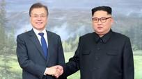 Kim Jong-un vẫn nghi ngờ cam kết bảo đảm an ninh của Mỹ