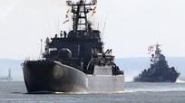 Thành phố Kaliningrad của Nga là cơn ác mộng khủng khiếp nhất của NATO