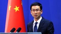 Trả đũa Mỹ, Trung Quốc sẽ áp thuế 25% lên 659 hàng hóa Mỹ