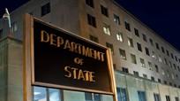 Bộ Ngoại giao Mỹ sơ tán 11 nhà ngoại giao từ Trung Quốc với triệu chứng một căn bệnh lạ
