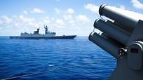 """""""Trung Quốc sẽ thua trắng âm mưu độc chiếm Biển Đông"""""""