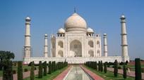 Tòa án Ấn Độ đề xuất phá hủy kỳ quan thế giới Taj Mahal